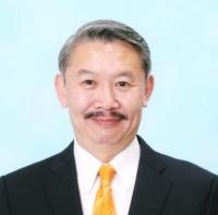 Dr.Kunimoto